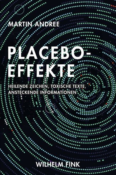 cover_placebo_andree.jpg