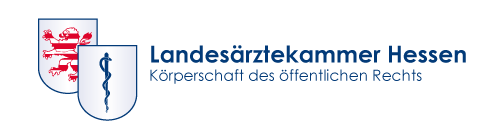 Landesärztekammer Hessen