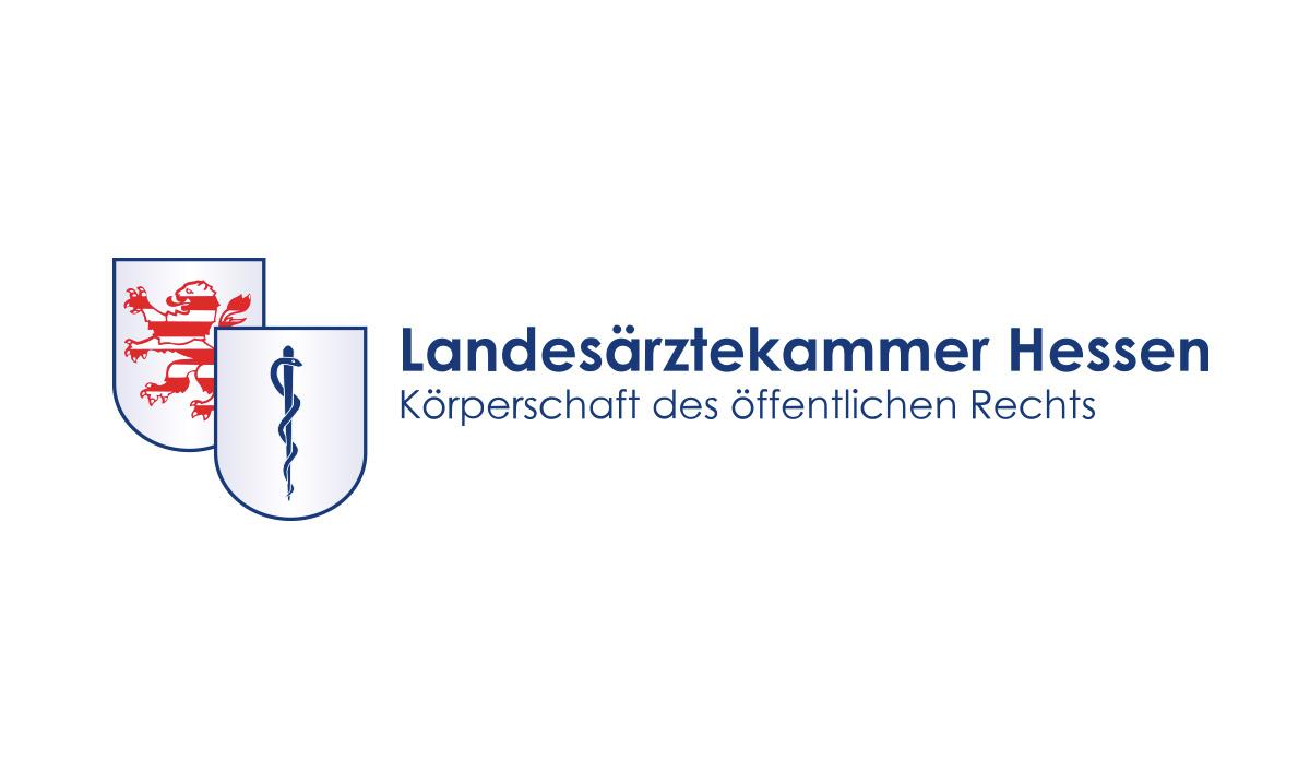 www.laekh.de
